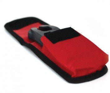 Venoscope Carrying Case | Transilluminator Carrying Case | Venoscope