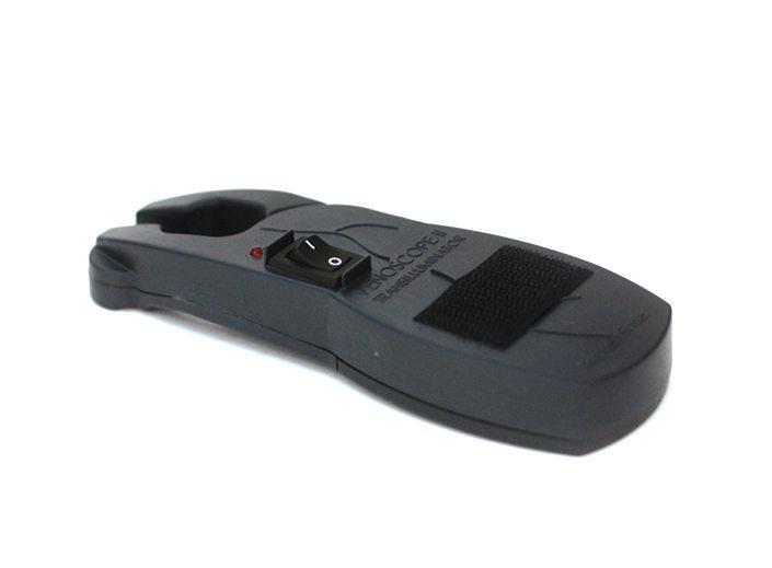 Transilluminator | Vein Finder | Venoscope II | (VT03)